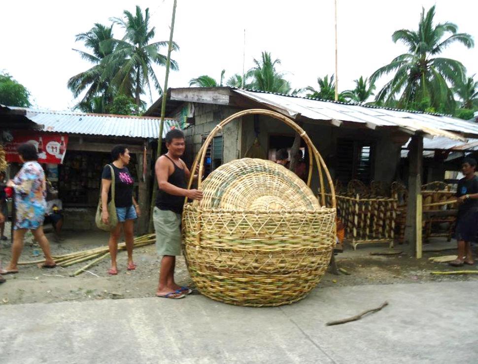 Bagong Aurora Website ng Bayan