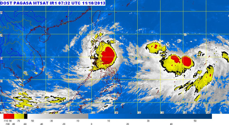 Dinalungan (Aurora) Philippines  City new picture : baler aurora hinimok ngayon ni aurora provincial disaster risk ...